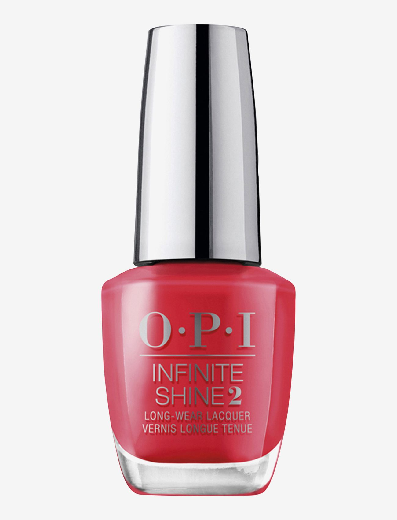 OPI - IS - WE SEAFOOD AND EAT IT - topplack - we seafood and eat it - 0