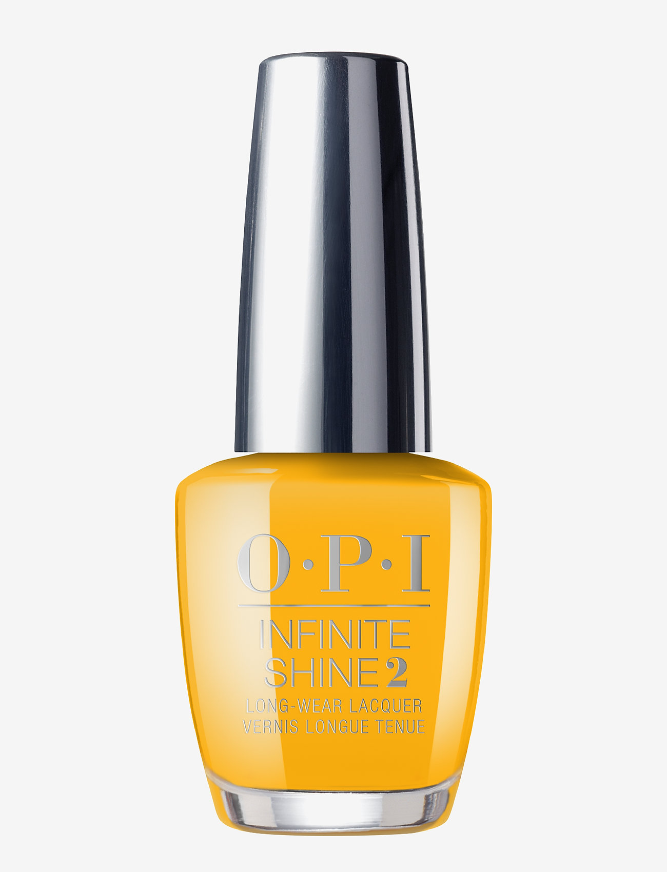 OPI - IS - SUN, SEA AND SAND IN MY PANTS - topplack - sun, sea and sand in my pants - 0