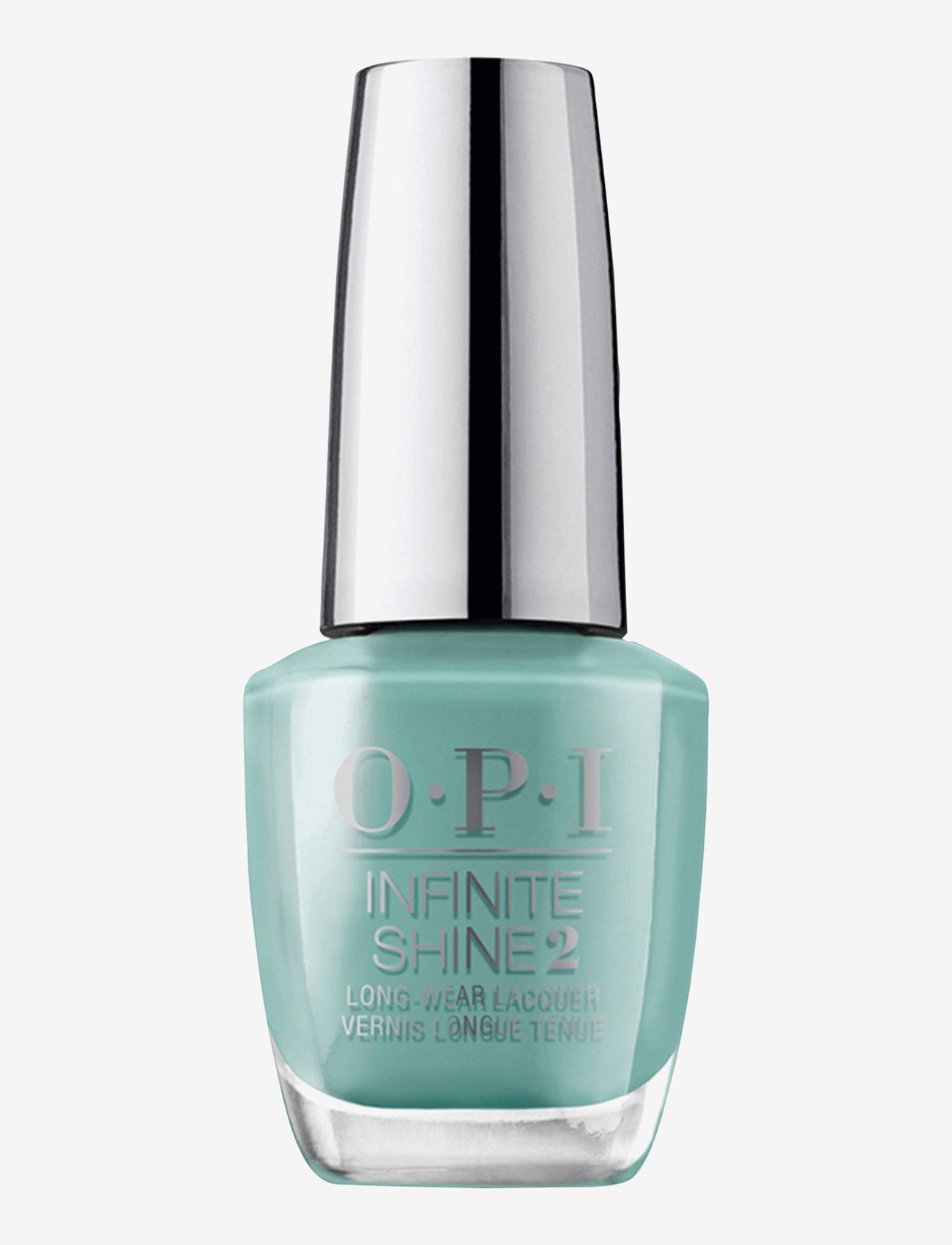 OPI - IS - CLOSER THAN YOU MIGHT BELÉM - topplack - closer than you might belÉm - 0