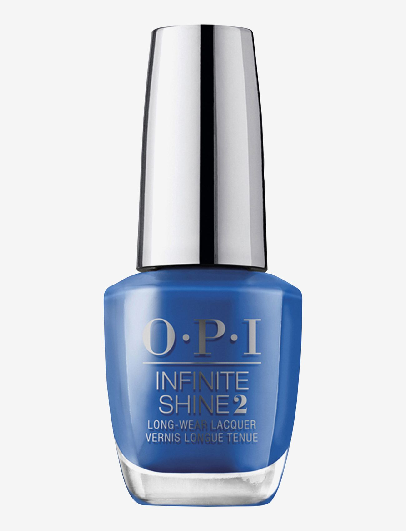 OPI - IS - TILE ART WARM YOUR HEART - topplack - tile art warm your heart - 0