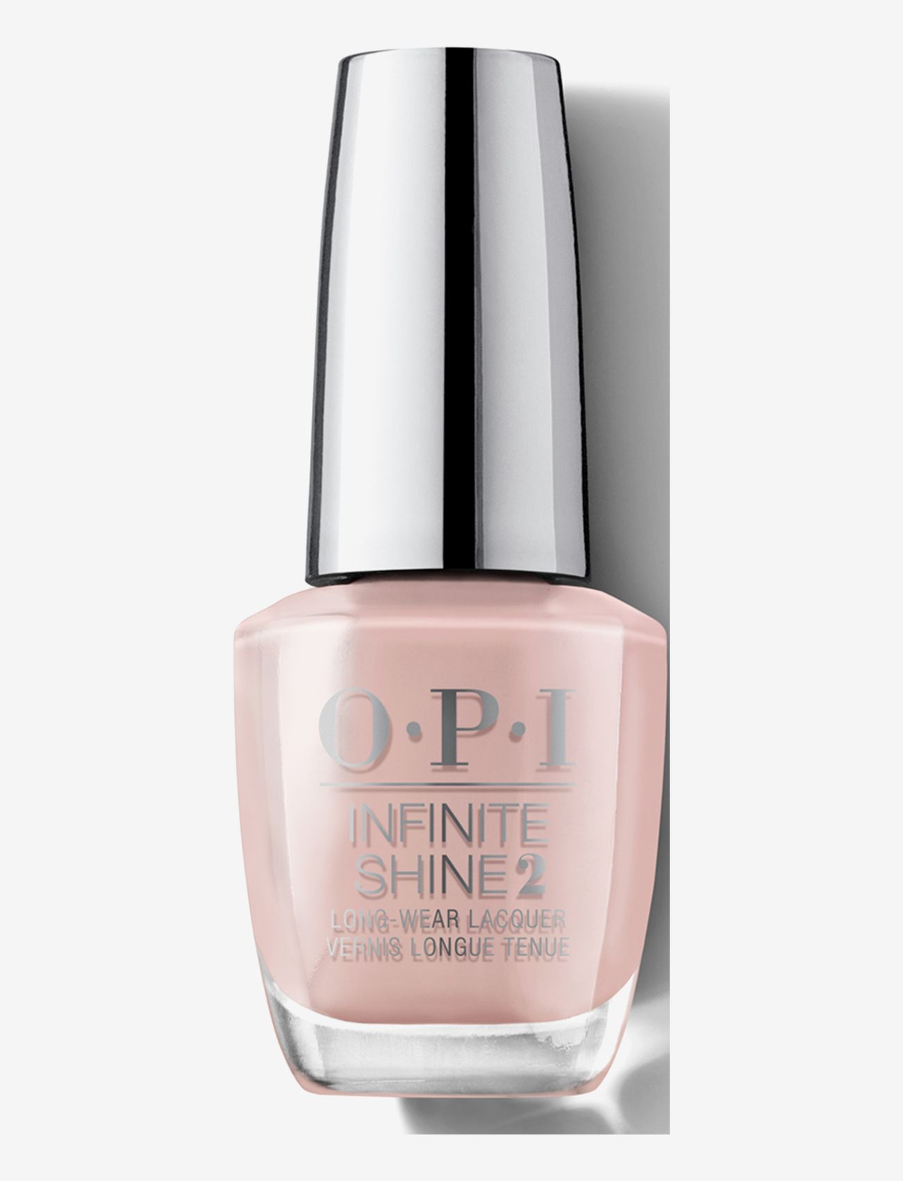 OPI - IS - BARE MY SOUL - topplack - bare my soul - 0