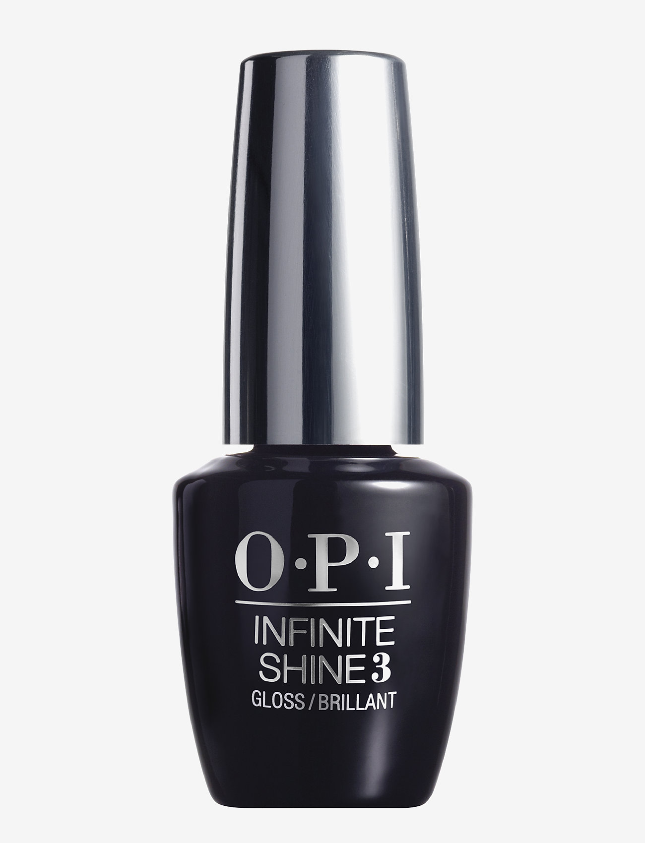 OPI - IS - PROSTAY GLOSS - topplack - prostay gloss - 0