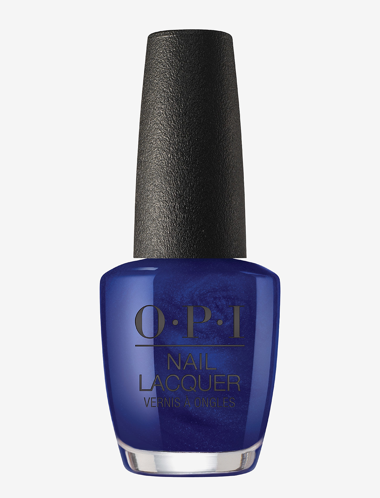 OPI - CHILLS ARE MULTIPLYING - neglelak - chills are multiplying - 0