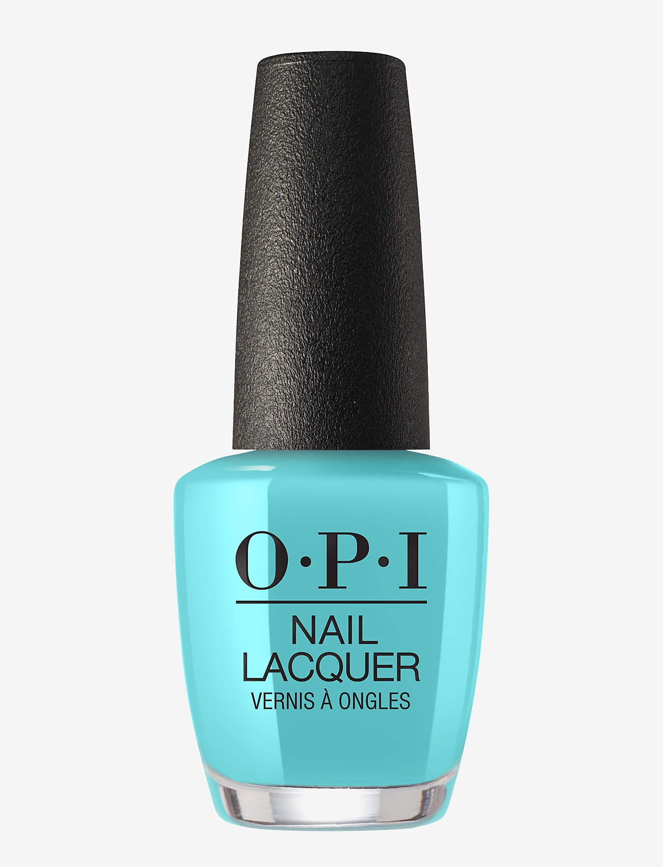 OPI - Closer Than You Might Belém - nagellack - closer than you might belém - 0