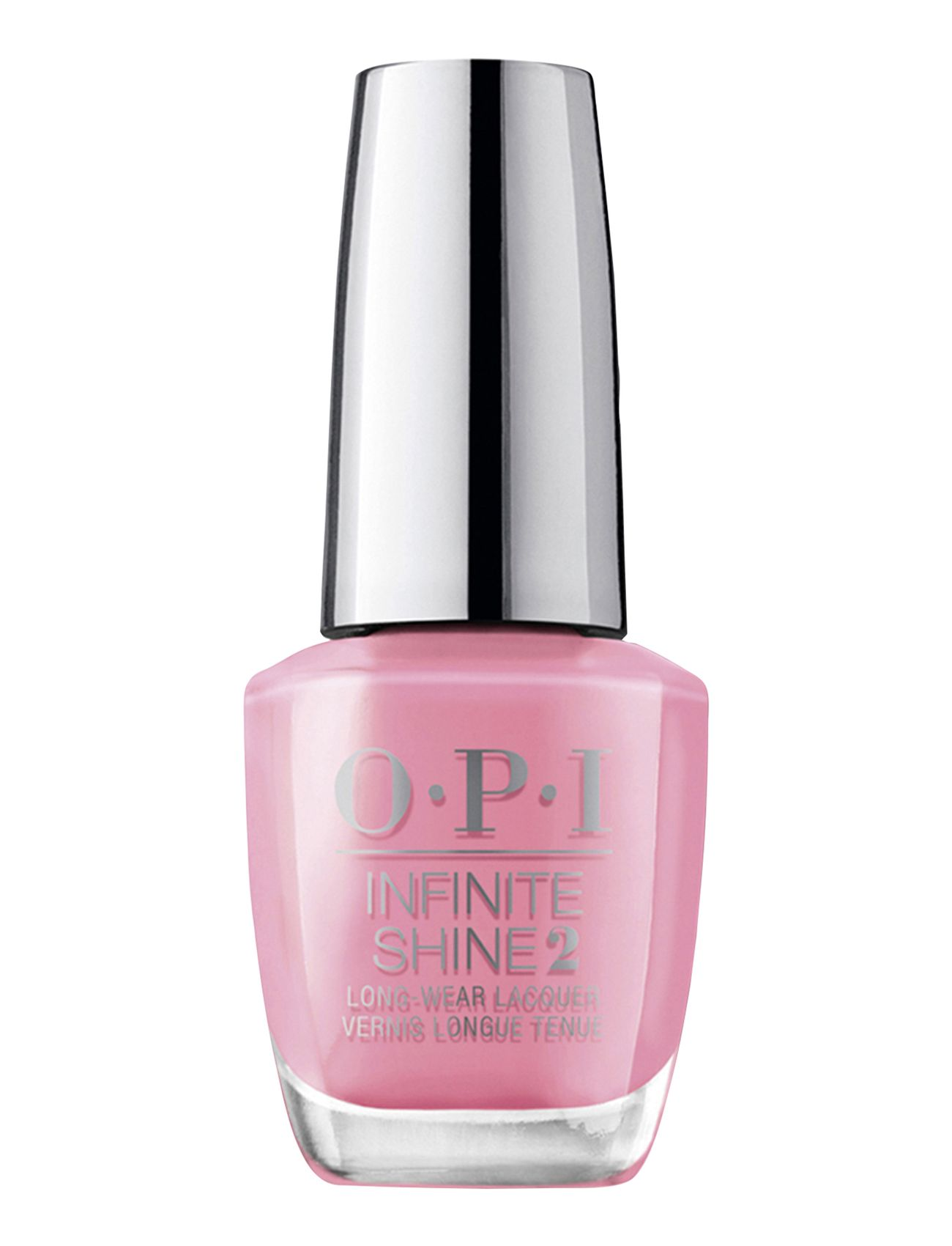OPI IS - Lima Tell You About This Color - LIMA TELL YOU ABOUT THIS COLOR