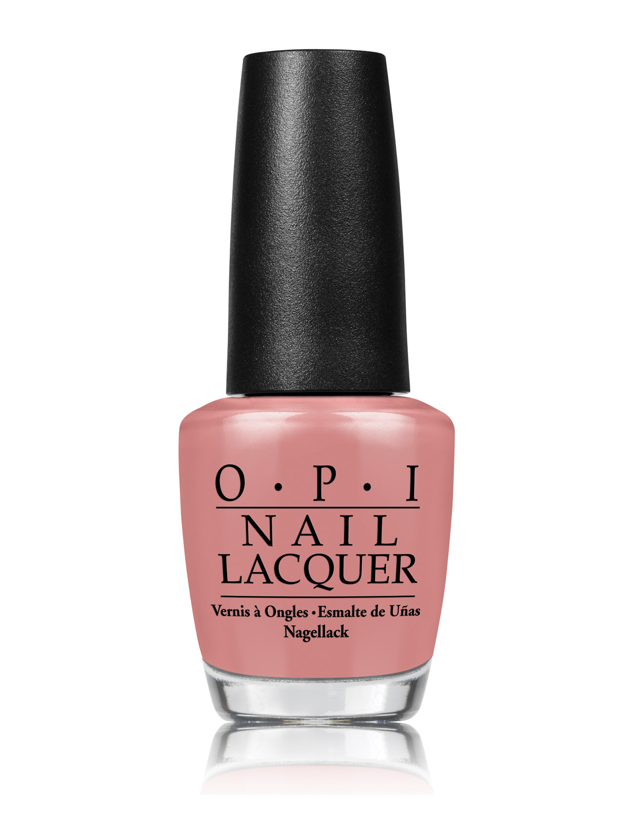 Is - Reach For The Sky - OPI