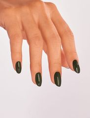 OPI - THINGS I'VE SEEN IN ABER-GREEN - topplack - things i've seen in aber-green - 2