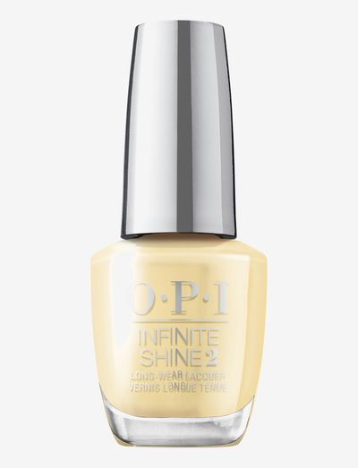 BEE-HIND THE SCENES  15 ML - nagellack - bee-hind the scenes