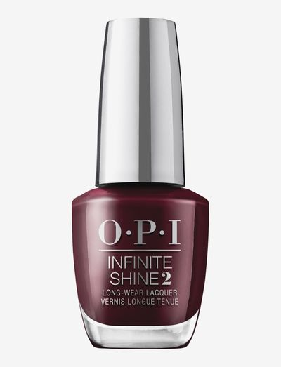 IS - COMPLIMENTARY WINE 15 ML - nagellack - complimentary wine