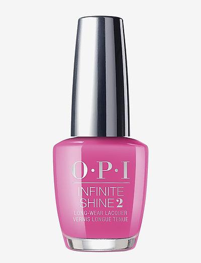 IS - V-I-PINK PASSES - topplack - v-i-pink passes