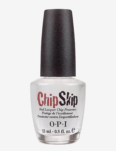 CHIP SKIP - nagelvård - chip skip