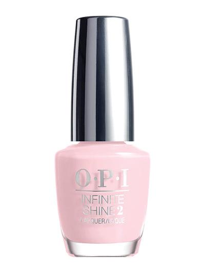 IS - It's Pink P.M. - IT'S PINK P.M.