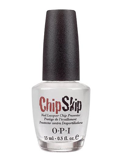 CHIP SKIP - CHIP SKIP