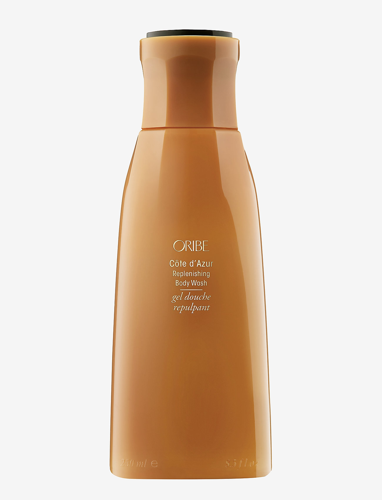 Oribe - Côte d'Azur Replenishing Body Wash - suihkugeeli - clear