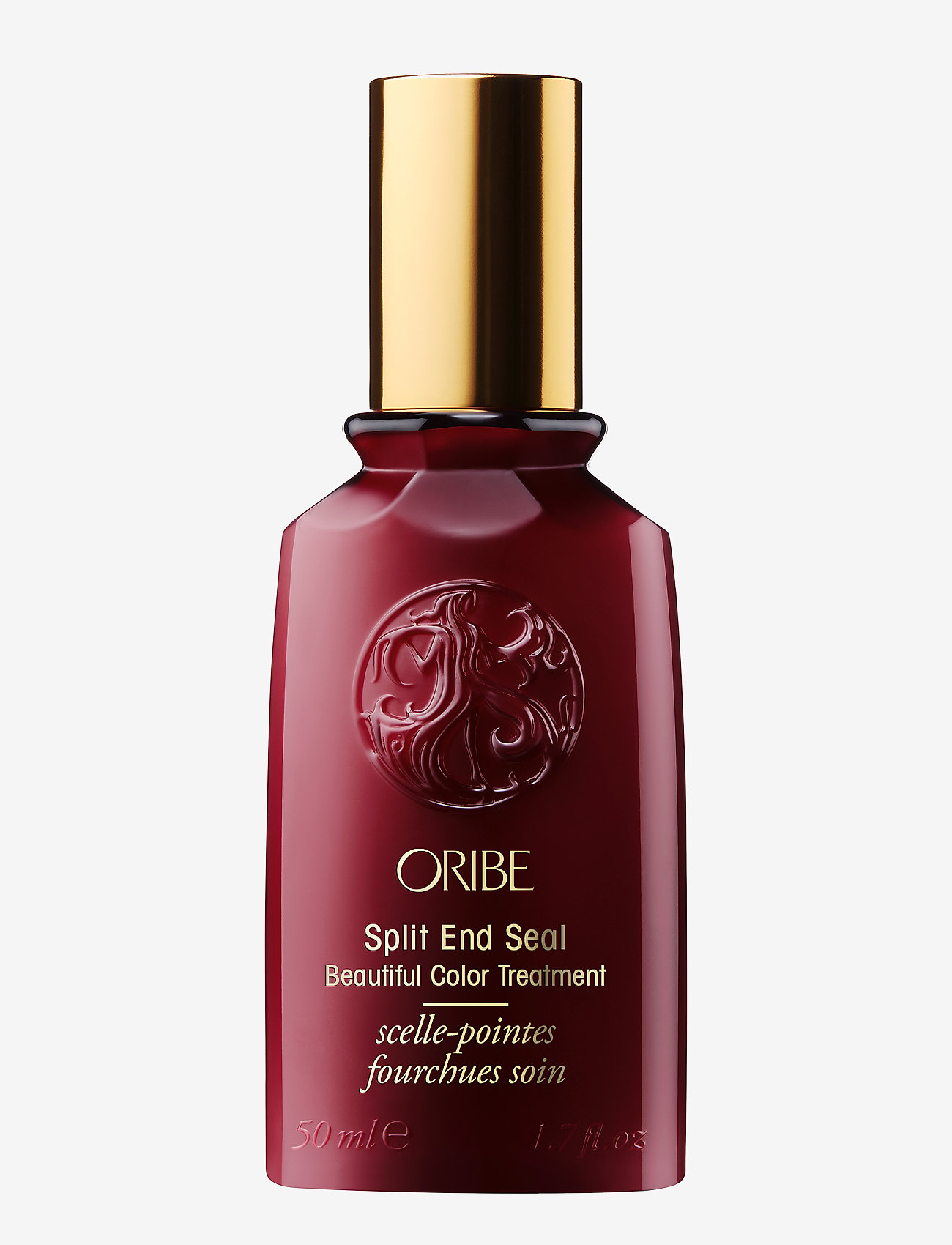 Oribe - Split End Seal - hoidot - clear