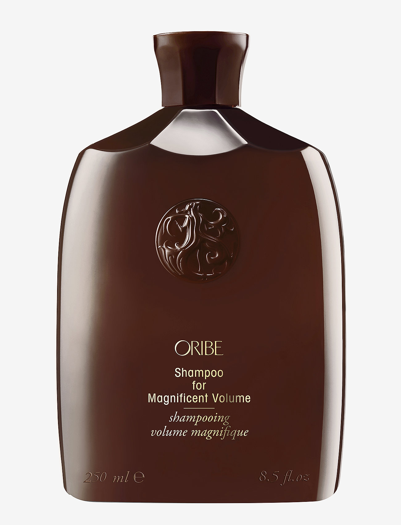 Oribe - Magnificent Volume Shampoo - shampoo - clear