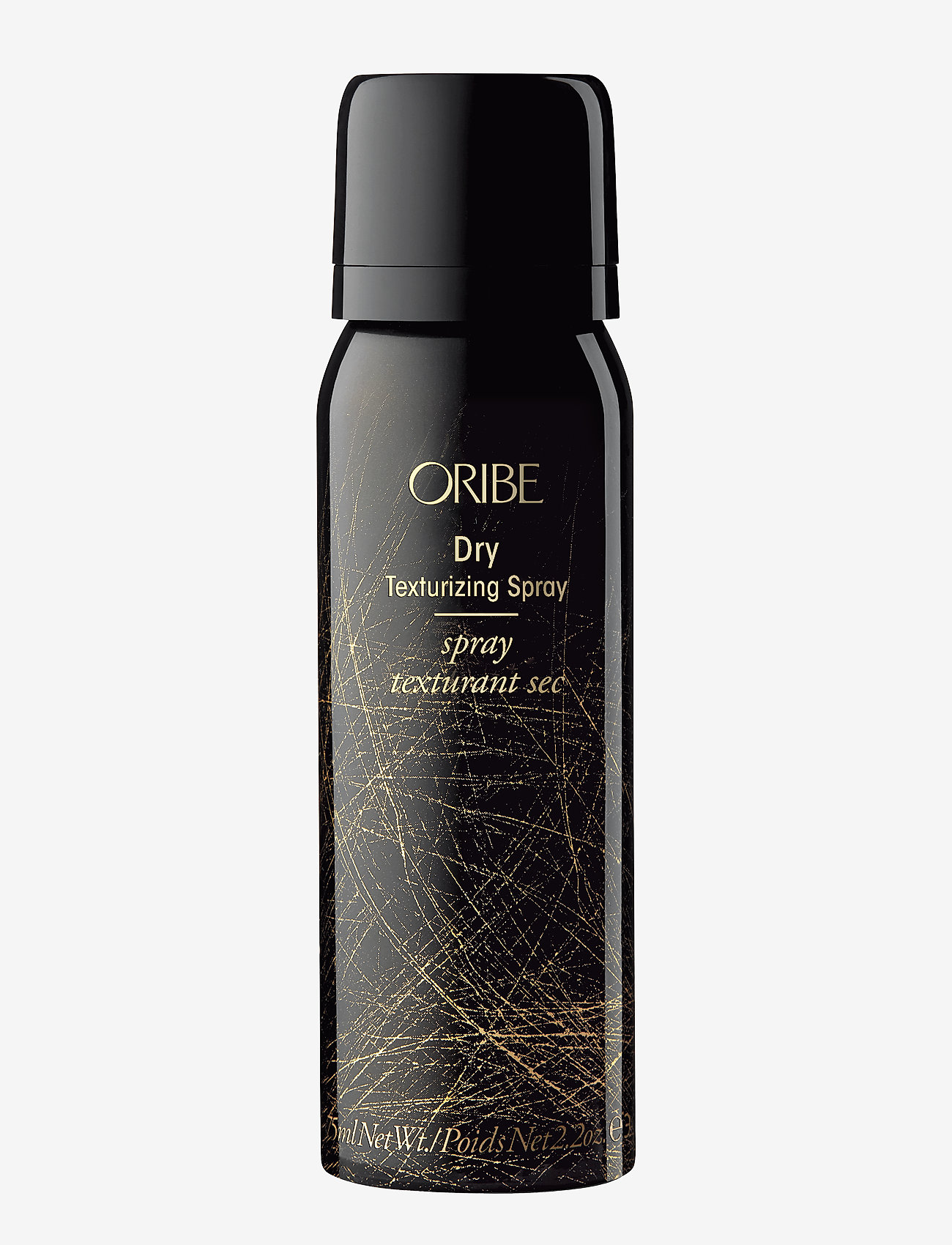 Oribe - Dry Texturizing Spray travel size - hiuslakat - clear