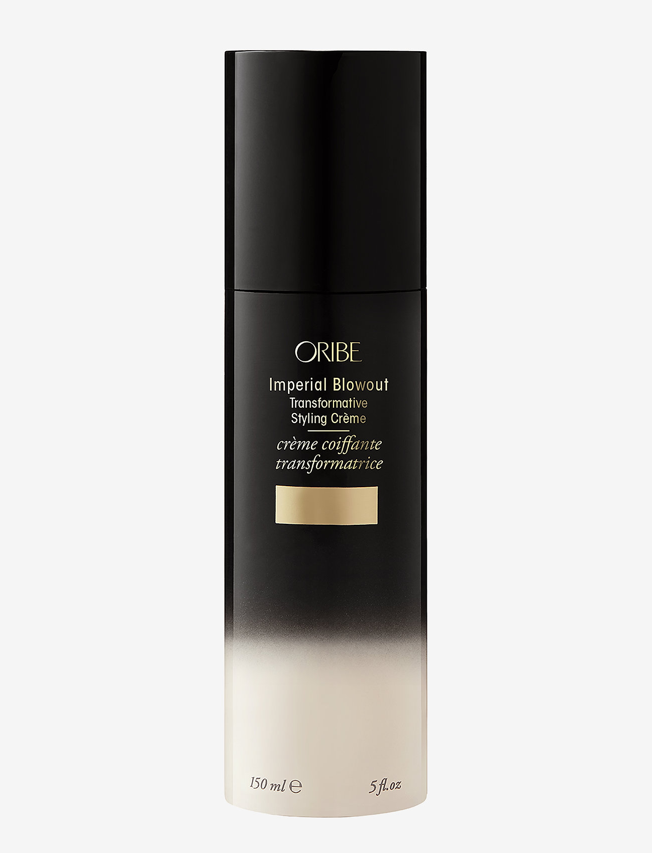 Oribe - Imperial Blowout Styling Creme - muotoiluvoide - clear