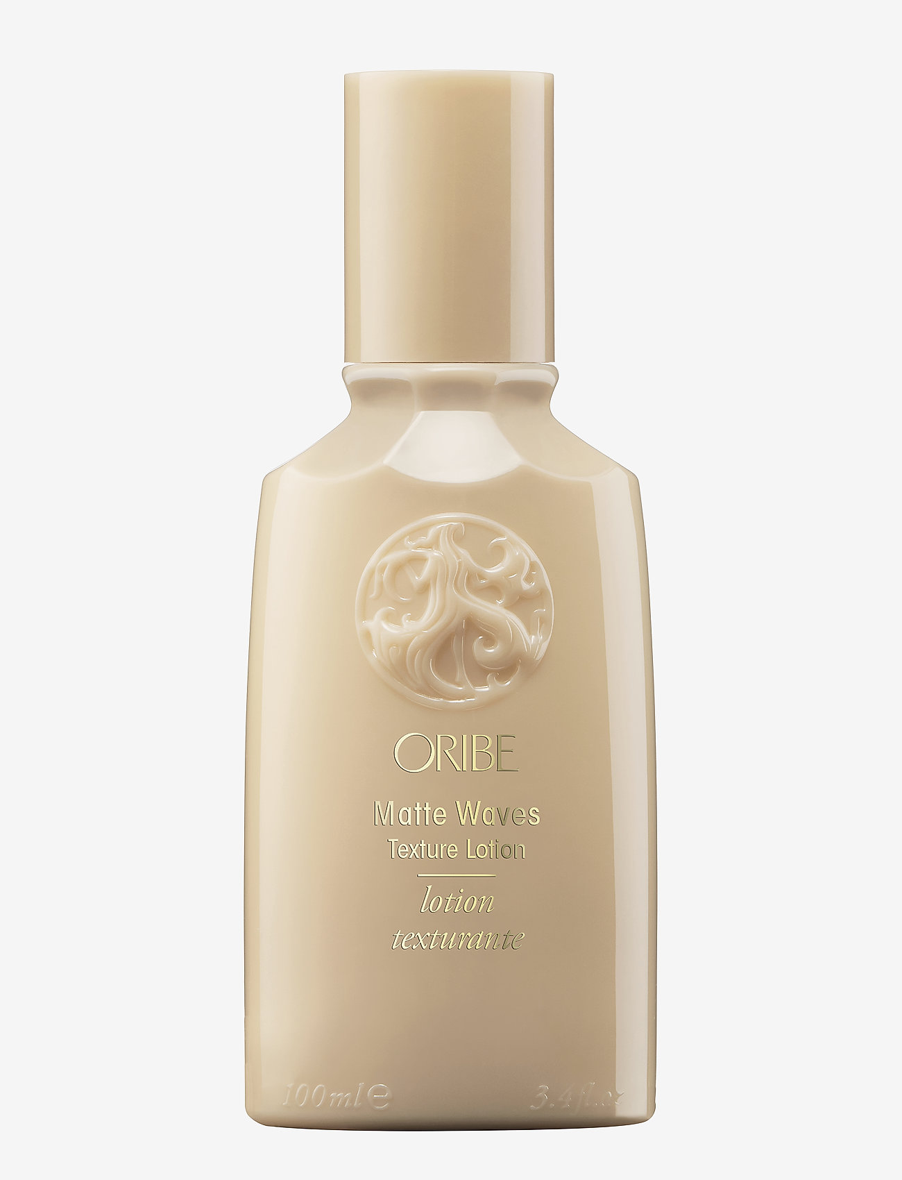 Oribe - Matte Waves Texture Lotion - clear - 0