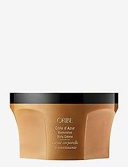 Oribe - Côte d'Azur Restorative Body Crème - body cream - clear - 0