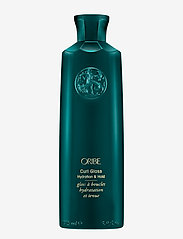 Oribe - Curl Gloss Hydration & Hold - vahat & geelit - clear - 0