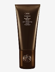Oribe - Magnificent Volume Conditioner - hoitoaine - clear - 0