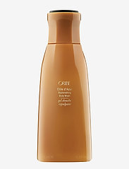 Oribe - Côte d'Azur Replenishing Body Wash - suihkugeeli - clear - 0