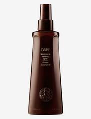 Oribe - Maximista Thickening Spray - hiuslakat - clear - 0
