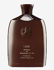 Oribe - Magnificent Volume Shampoo - shampoo - clear - 0