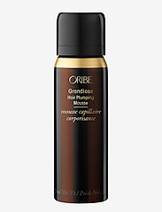 Oribe - Grandiose Hair Plumping Mousse travel size - muotovaahdot - clear - 0