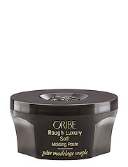 Rough Luxury Soft Molding Paste - CLEAR
