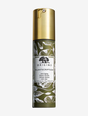 Origins - Plantscription™ Anti-Aging Power Serum 50 ml - serum - clear - 0