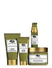 Anti-Aging All Stars Set - CLEAR
