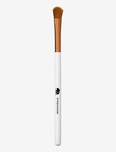 Eyeshadow Brush - pensler til øjenskygge - multi