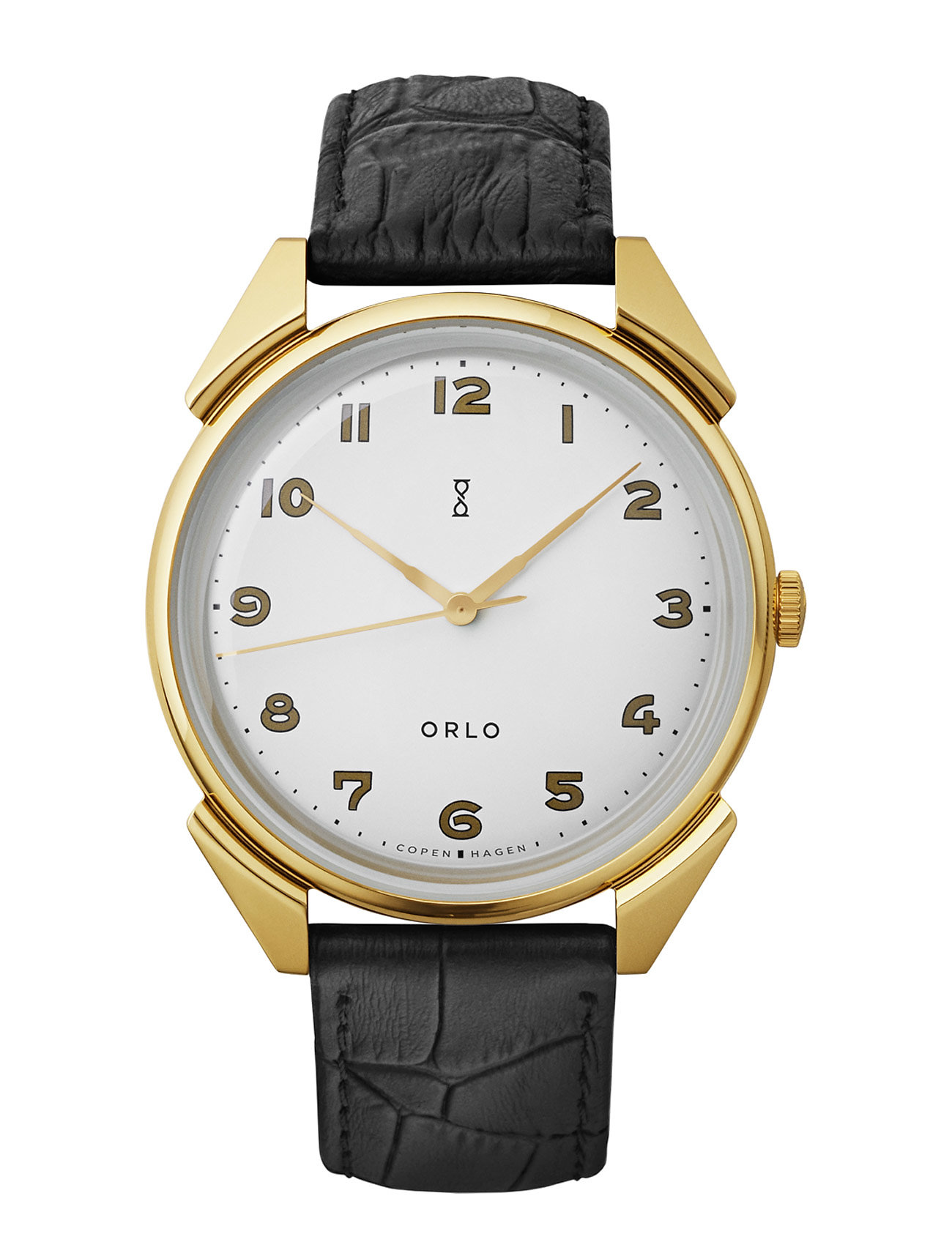 Orlo watches
