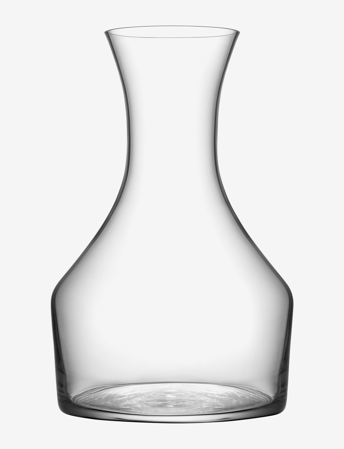 Orrefors - SHARE DECANTER 123CL - 100–200€ - clear - 0
