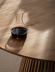 Orrefors - SHARE DECANTER 65CL - viinikarahvit - clear - 1