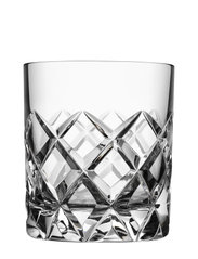 SOFIERO DOUBLE OLD FASHIONED 35CL - CLEAR