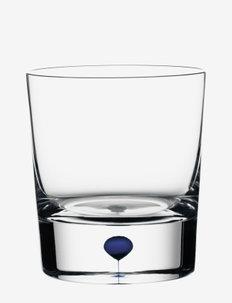 INTERMEZZO BLUE OF 25CL (22CL) - mellom 1000-2000 kr - blue