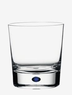 INTERMEZZO BLUE DOF 40CL (30CL) - mellom 1000-2000 kr - blue