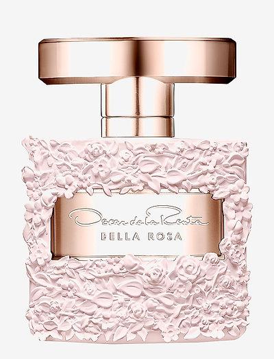 BELLA ROSA EAU DEPARFUM - parfume - no color