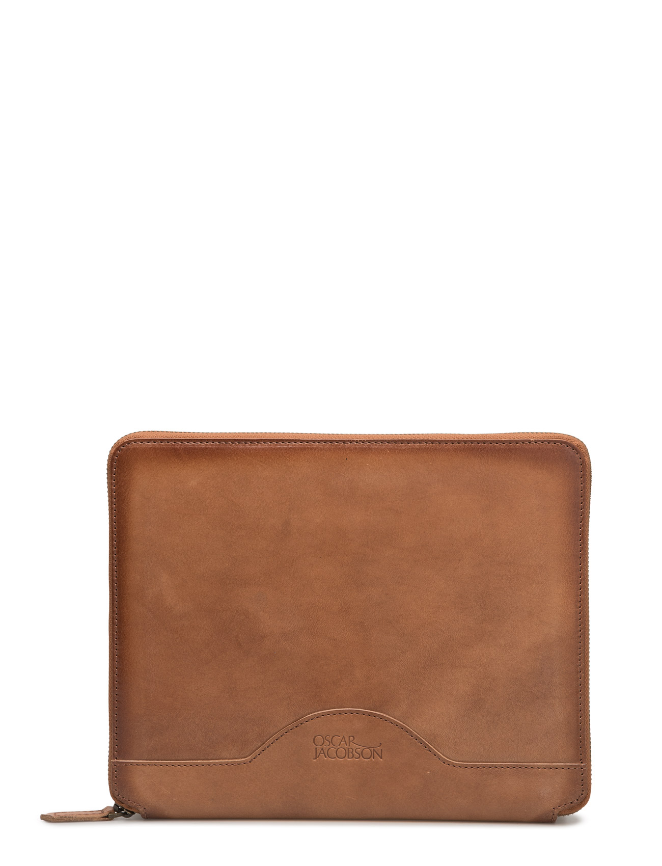 Oscar Jacobson Oj E-Tablet Case Mal