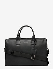 Oscar Jacobson - Billy - bags - black - 0