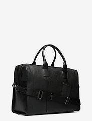 Oscar Jacobson - Billy - bags - black - 2