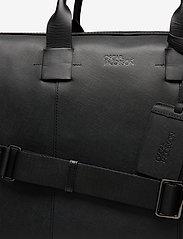 Oscar Jacobson - Billy - bags - black - 3