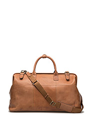 OJ Bag Male - TAN