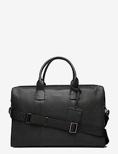Billy - bags - black