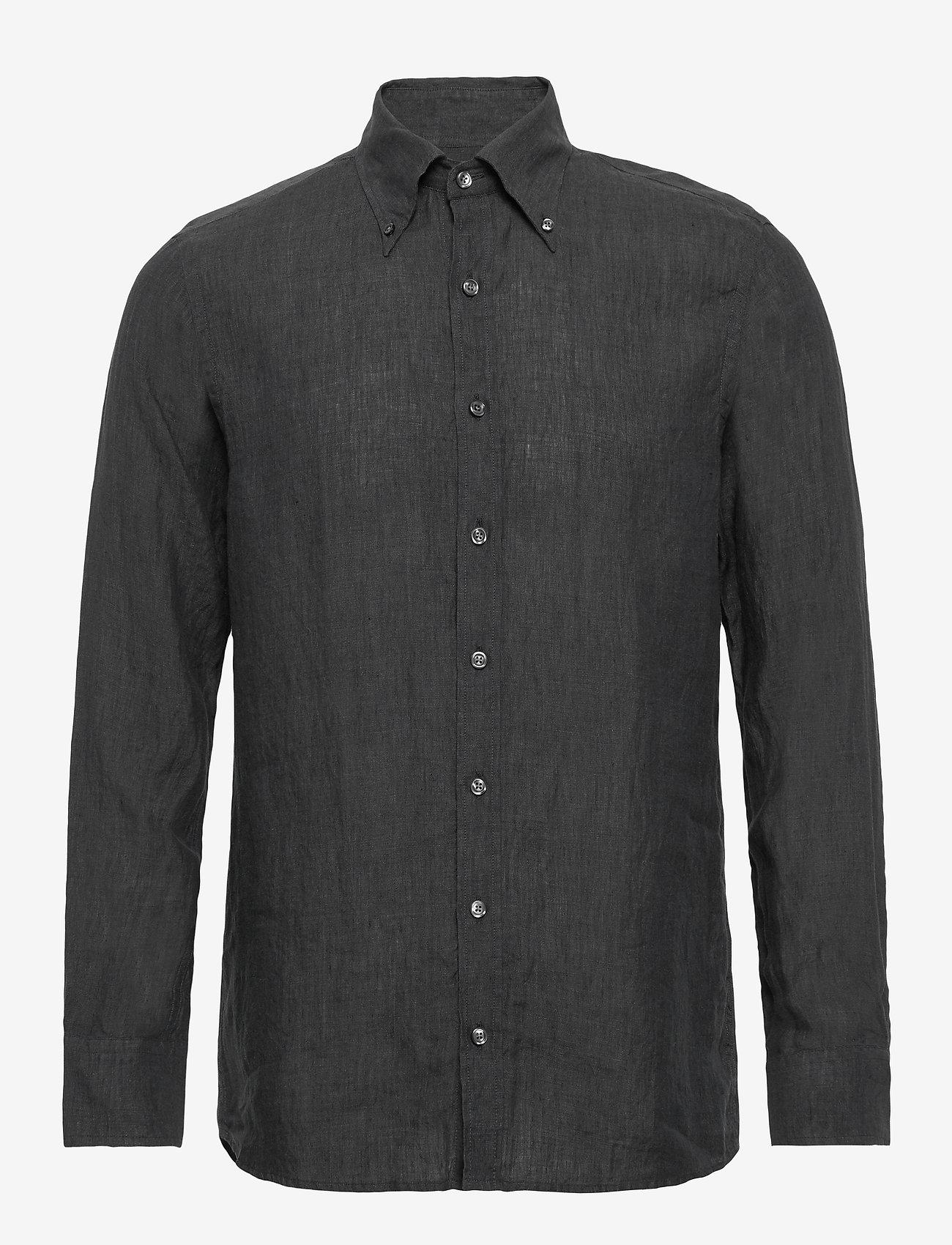 oscar skjorter