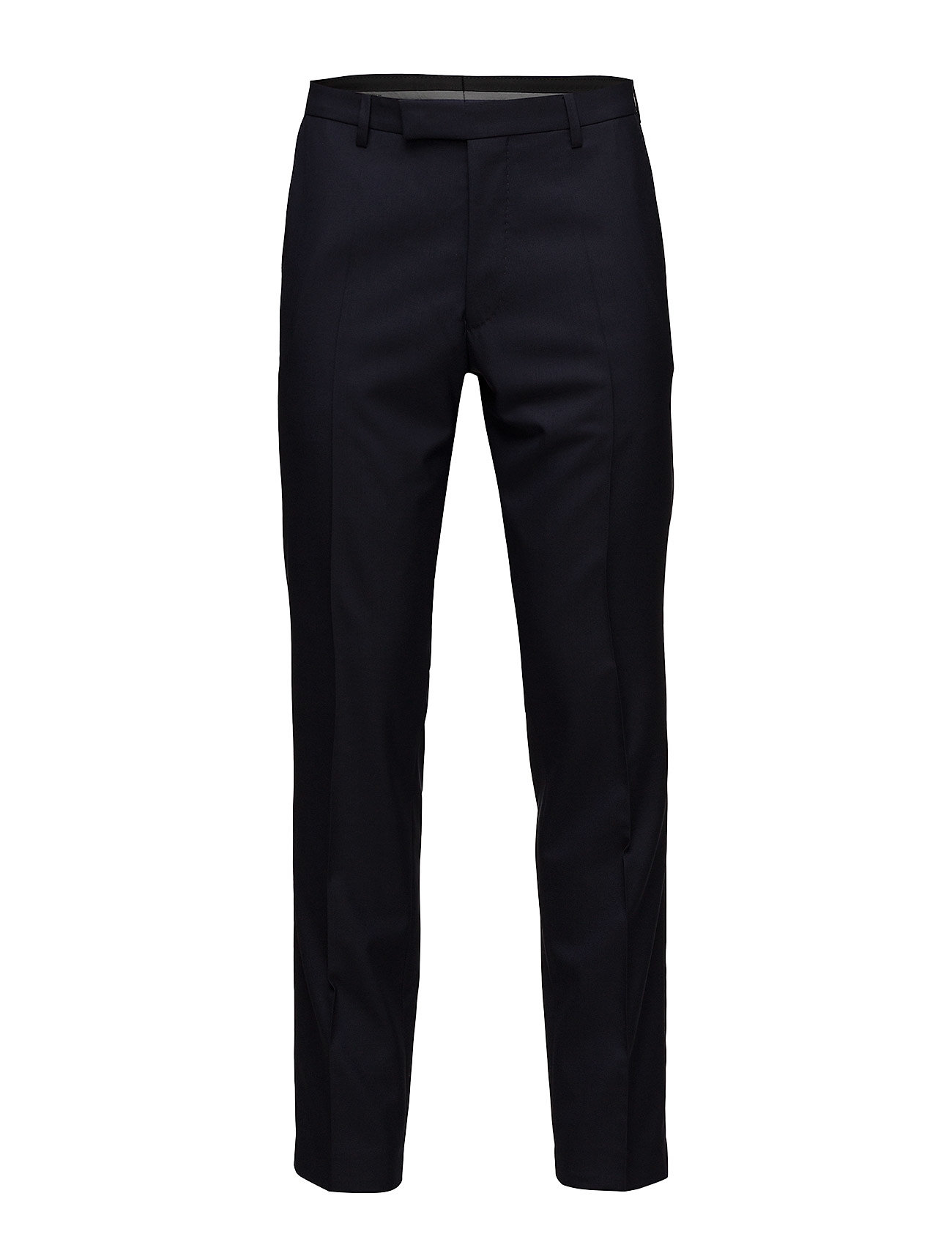 Image of Diego Trousers (3086723063)