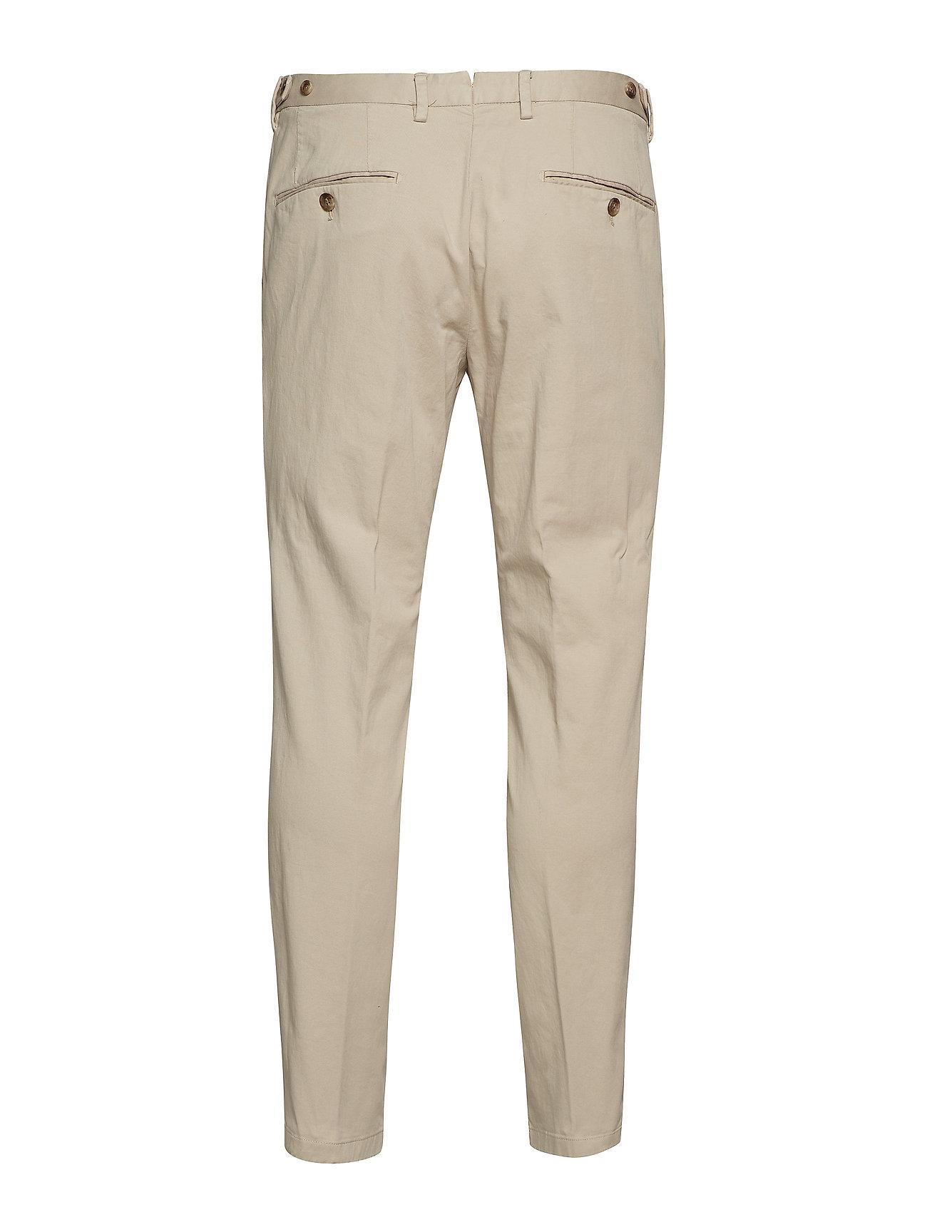 Danwick Trousers485Beige Trousers485Beige SandOscar Jacobson Danwick Danwick Jacobson SandOscar yn0PvmON8w